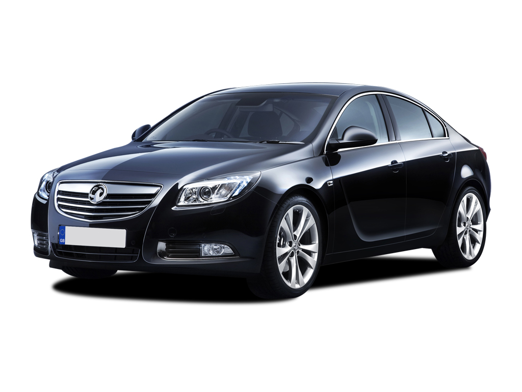 Car Rental from Parkers Car and Truck Rental in Sussex, Haywards Heath, Burgess Hill