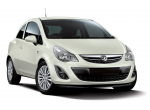 Car Hire from Parkers Car and Truck Rental in Sussex, Haywards Heath, Burgess Hill