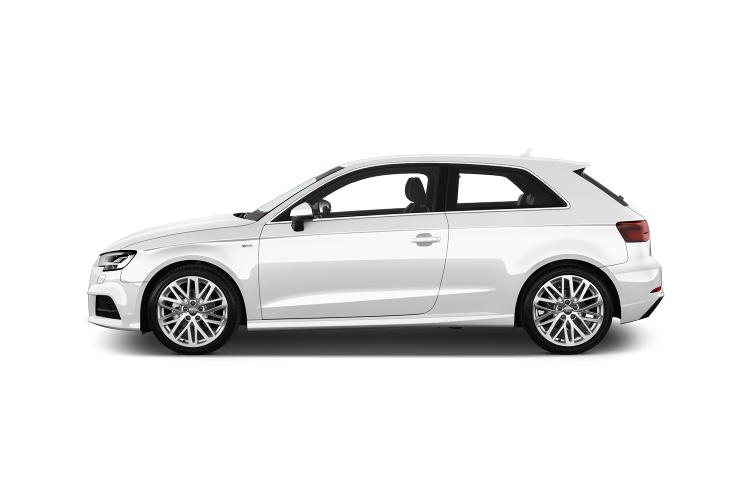Audi-A3-3-door