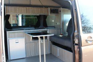 VW-Camper-van-Hire-Sussex