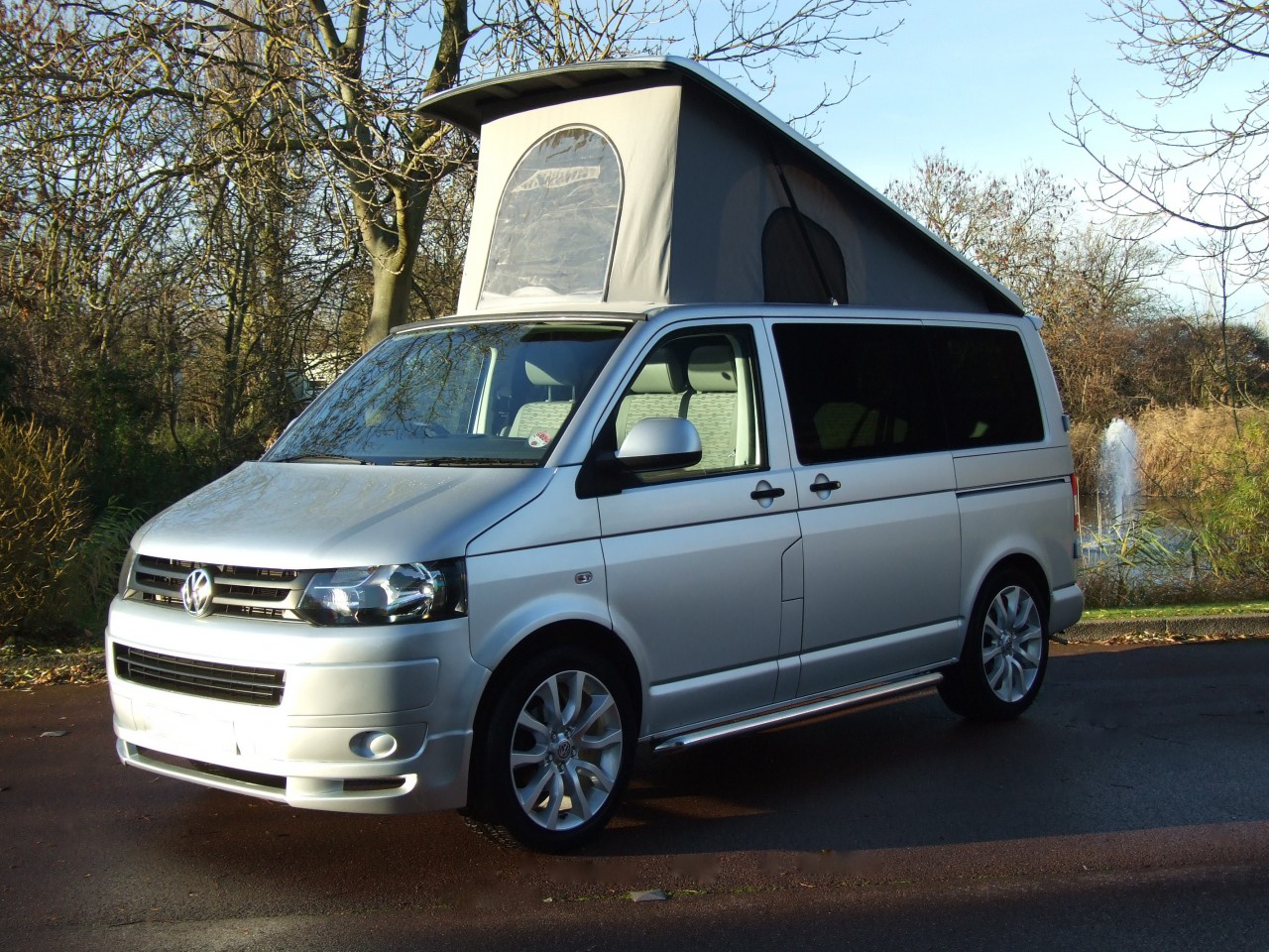 VW-Campervan-Hire-Sussex