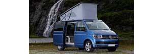 campervan-hire